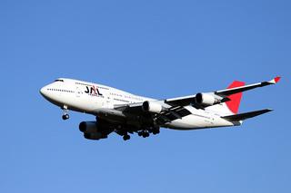 747-4.jpg