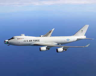 750px-YAL-1A_Airborne_Laser_unstowed.jpg