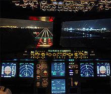 A320-cockpit-night-1.jpg