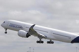 A350_-_130296894_422473c.jpg