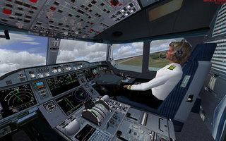 lufthansa-airbus-A350-fsx2.JPG