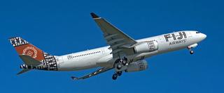 n-FijiAirways-A330climb.jpg